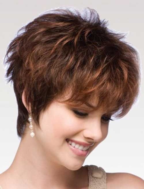 short hair for women short hairstyles for women hairstyle for women ...
