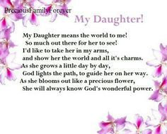 Happy Mother's Day Poems | POEMS on Pinterest | Lang Leav, Memorial Ideas and Daddy Poems