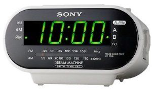 17 best images about electronics radios on pinterest radios alarm clock radio and radio. Black Bedroom Furniture Sets. Home Design Ideas