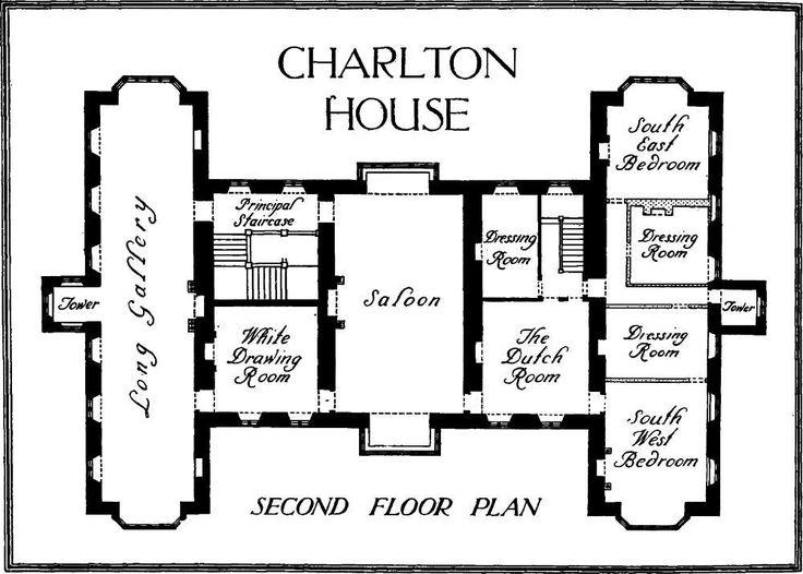 Blueprints Home Plans Inspiration The Sims Forums