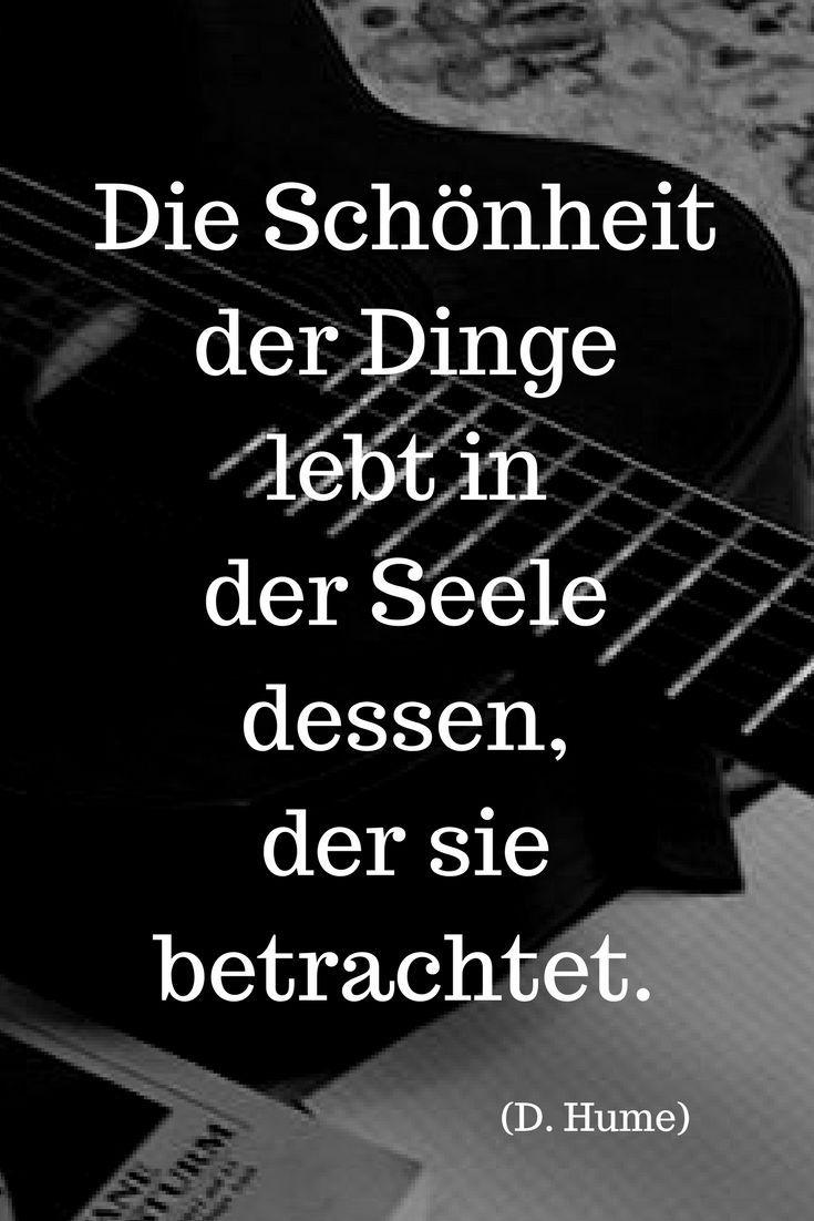 Schubert Interpreten Der Leiermann Weisheiten Zitate Spruche Zitate Seele Zitate