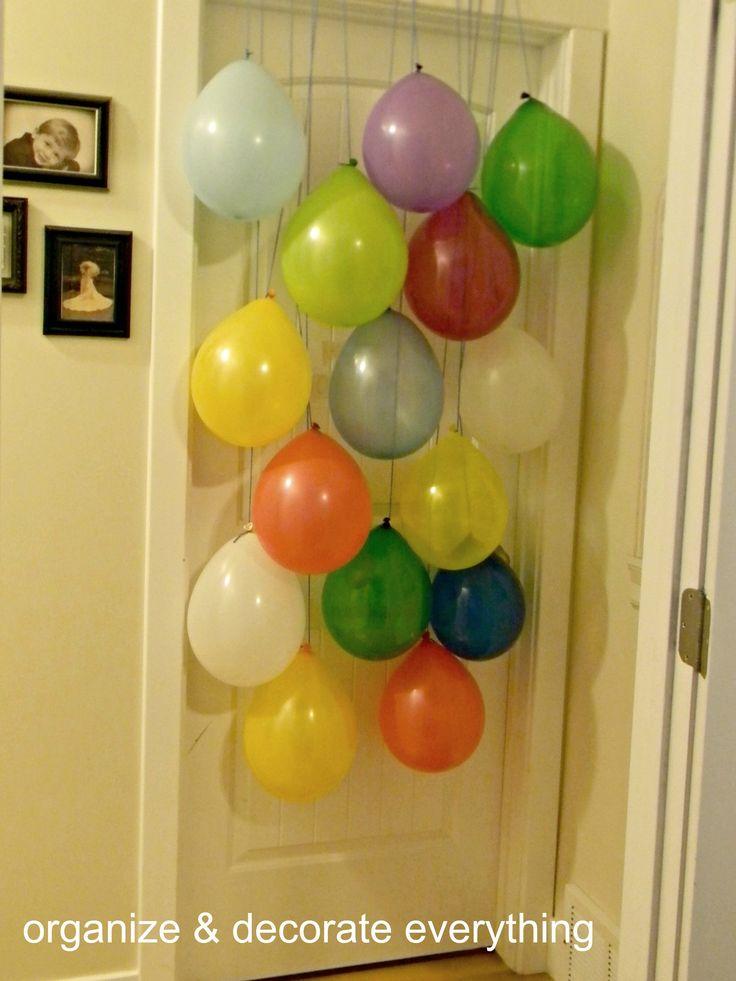 http://organizeyourstuffnow.com/wordpress/wp-content/uploads/2012/09/Birthday-Balloons-.1.jpg