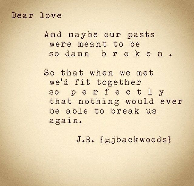 Perfect Love Quotes Inspiration 12369 Best Lovequotes Images On Pinterest  Thoughts Words And Quote