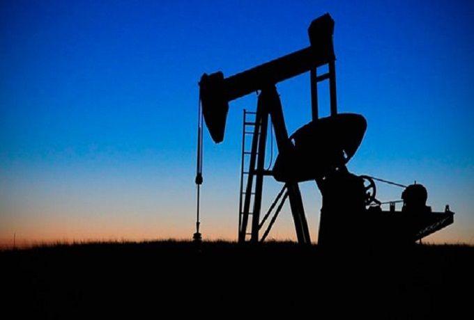 Cesta Opep sigue al alza y cerro el martes en 56,43 dolares: El precio de la cesta de referencia de la… #petroquimica #petroleo #avances