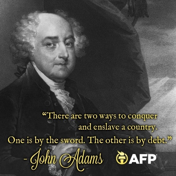 Quotes About George Washington By John Adams: 17 Best Images About U.S. Presidents On Pinterest