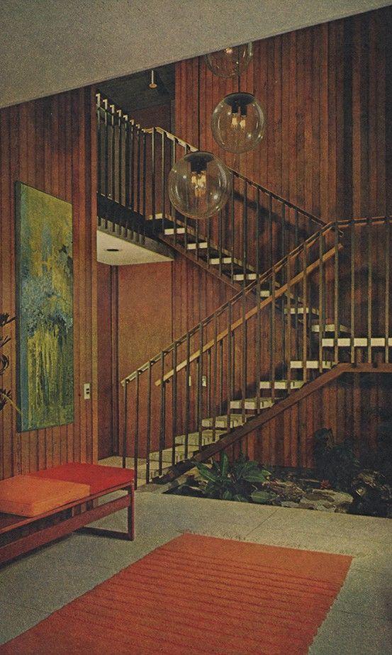 70's design