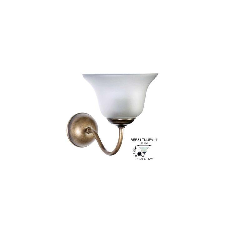 apliques con tulipas apliques bao apliques espejo bao apliques clasico bao available in