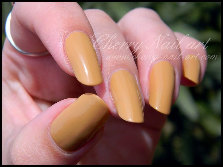 61 best nails cherry nail art images on pinterest cherry nail vernis lm cosmetic 206 tiger lily collection spring is coming prinsesfo Gallery