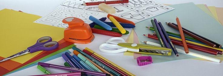 Como Montar uma Creche  http://www.comoiniciar.com.br/layout/layout-plantas.php?projeto=creche-50-criancas  Projeto de Creche, Projeto de Creche Conveniada com a Prefeitura, Projeto de Creche Domiciliar, Projeto de Creche Particular, Projeto de Creche para Idosos, Projeto de Berçário ou Creche, Projeto de Creche em Casa, Projeto de Hotelzinho Infantil  COMO INICIAR: 35. 3721.5353