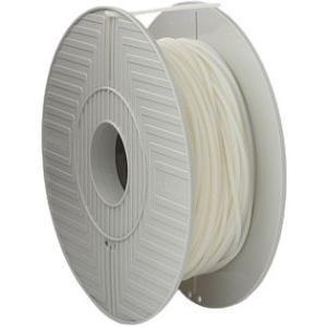 Verbatim 3D Filament, Flexible, Primalloy 3mm 500g Reel - #99026