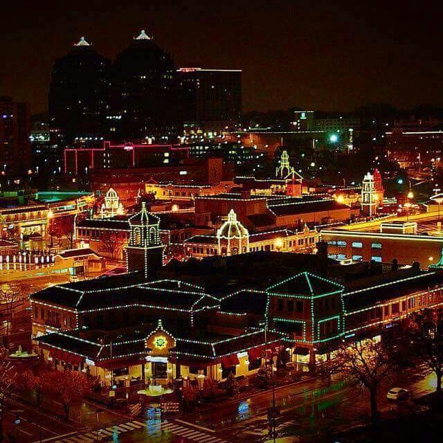 Lighting Shop At Balestier Plaza: 137 Best Plaza Lights Project Images On Pinterest