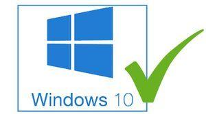 Laut einer aktuellen Sicherheits-Studie sind besonders Smartphones und Tablets ein ideales Angriffsziel für Hacker und Malware. Mit ROL Secure sind alle Geräte gleichzeitig geschützt, egal ob PC, Mac, Tablet oder Smartphone.  Wer ROL Secure schon auf dem Windows-PC installiert hat, profitiert nun dank des Upgrades von noch mehr Sicherheit - auch unter Windows 10!
