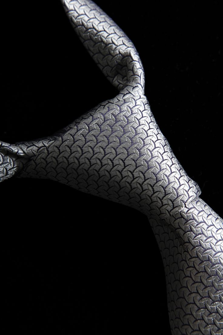Corbata-50-Sombras-de-Grey-SOLOiO.jpeg (2362×3543)