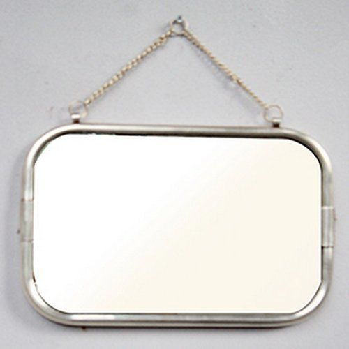 1000 Images About Equisite Large Wall Mirrors On