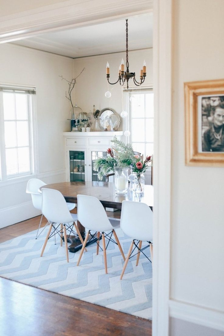 93 best home decor a place to dine images on pinterest