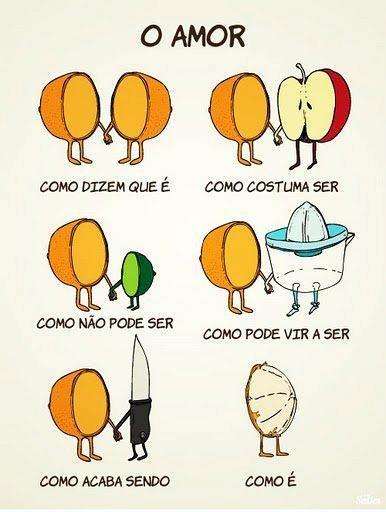 Ahhahaha boa ilustração.