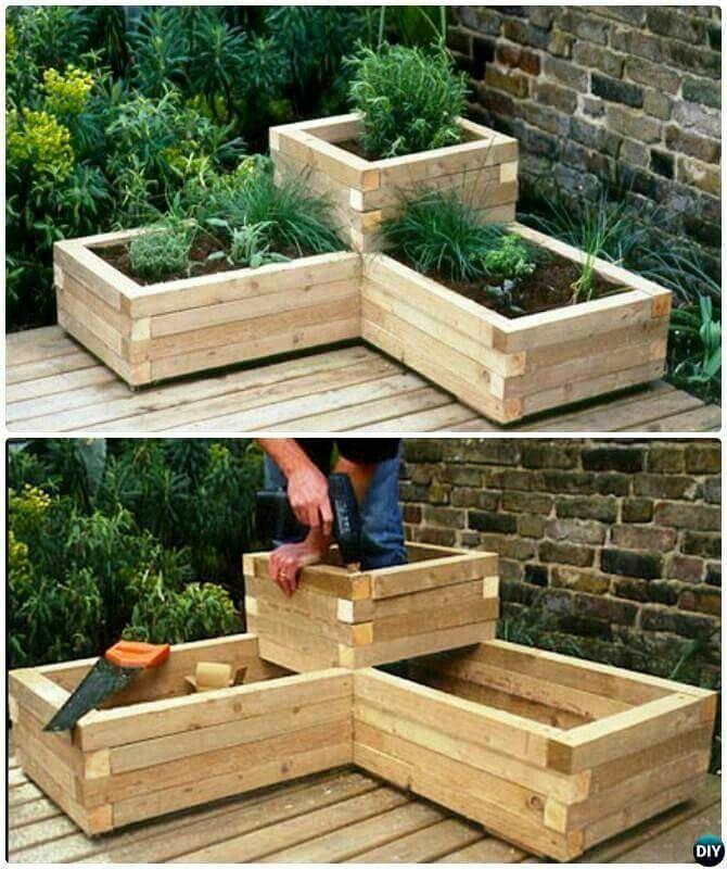 Best 25 Garden Steps Ideas On Pinterest: Best 25+ Deck Steps Ideas On Pinterest