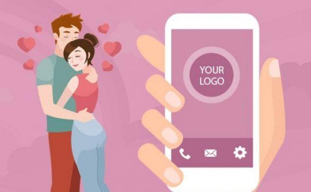 dating apps america latină conectare la sex online