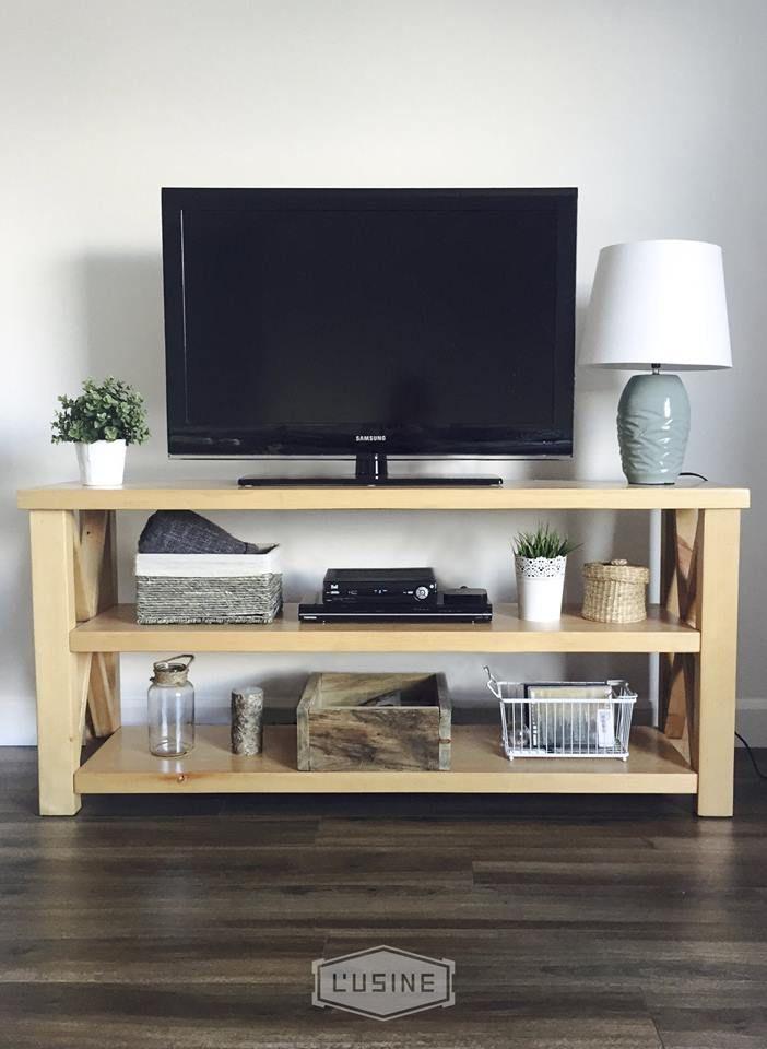 Image Mobilier De Salon De Lusine Du Tableau Meubles Tele Tv Stands Meuble Tele Lusine