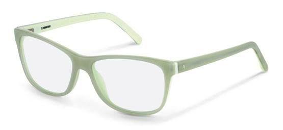eyeglasses, eyewear