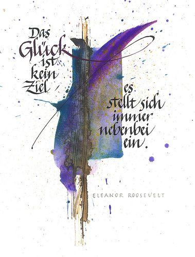 März2012 by Roland Stieger