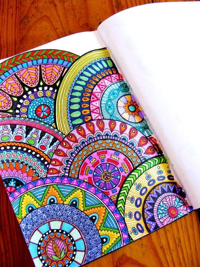 100 Geometrische Nahtlose Muster Eingestellt 11