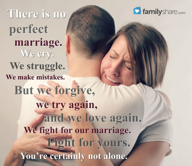 There Is No Perfect Marriage We Cry We Struggle We Make -8700