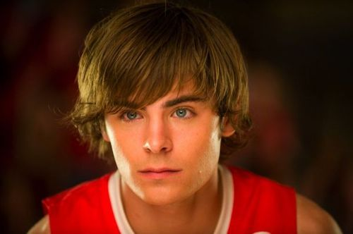 What Troy Bolton And Quitting My Job Taught Me