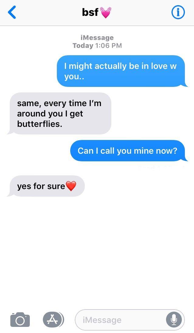 αστεία dating spam SMS Πόρτσμουθ αργή dating