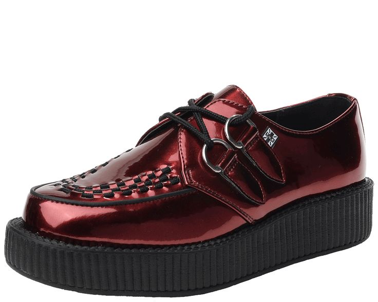 Colorful Donuts Women Casual Shoes Footwear Athletic Nursing Vegan