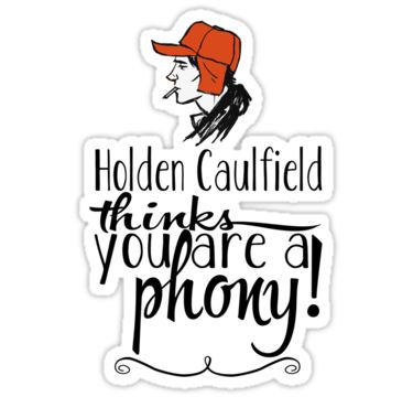 35 best Holden Caulfield Mood Board images on Pinterest