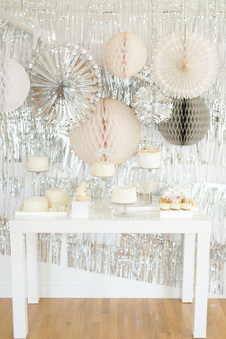 300+ best Bridal Shower & Bachelorette Ideas images on Pinterest ...
