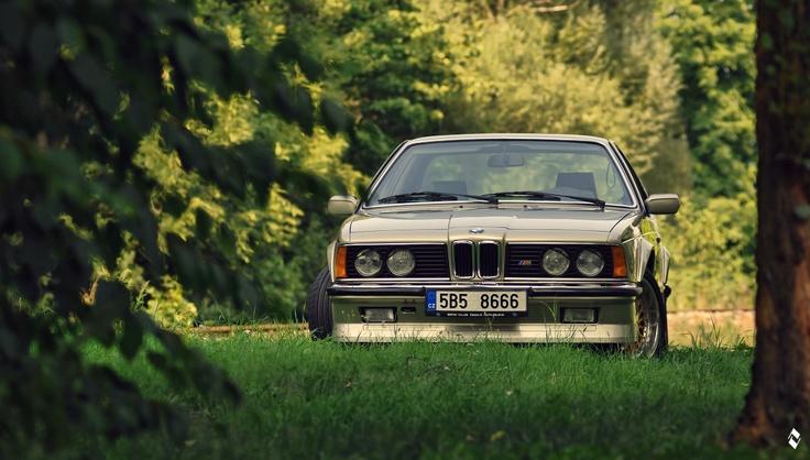 Georgos AC -  - oceněná fotka z BMW letní soutěže. Napište nám prosím na bmwceskarepublika.bmw@gmail.com svou poštovní adresu, ať můžeme poslat výhru!