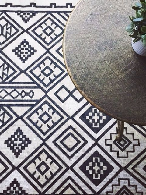 best 25+ modern moroccan decor ideas on pinterest | moroccan