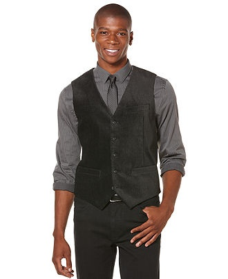 Find great deals on eBay for MENS BIG AND TALL SUIT VEST. Shop with confidence.