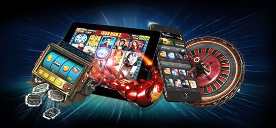 fun88thai.me is the online sports betting and #OnlineCasinos that operate online gamon the outcome of sporting #FUN88 licensed from the Philippines to open an online betting site Casino.