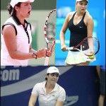 La Tunisienne Ons Jabeur (162ème WTA) s'est qualifiée pour le 2ème tour du tournoi WTA de LINZ(Autriche)en battant au 1er tour la CroateDonna Vekic(83ème WTA) en 2 sets: 7-5 et 6-1. La Tunisienneaffrontera, demain le 08 octobre 2014, l'ItalienneCamila Giorgi( 42ème WTA ) au 2ème tour du tournoi WTA de Linz à 13:00 heure tunisienne [...]
