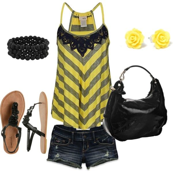 cuteConcert Outfits, Cute Repin By Pinterest, Style, Concerts Outfit, Hawkeye Games, Lace Accent, Mmmm Summer, Black 2Gether, Dreams Closets