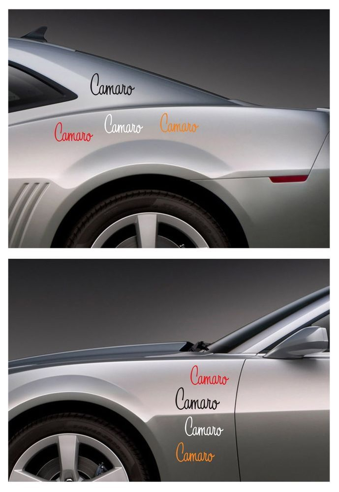 Pin On Vinyl Decals For Any Cars