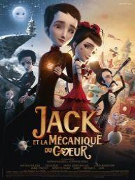 L'un des plus beaux film que j'ai vu de toute ma vie...
