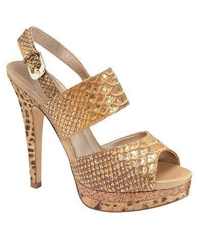 I want these.