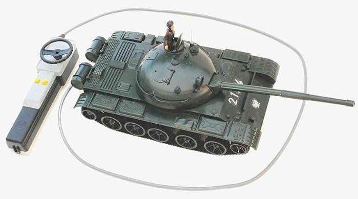 DDR Militärspielzeug – Gero Hirschelmann