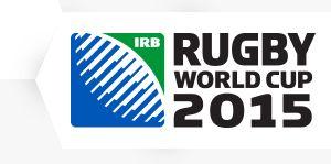 Springbok team / squad - SuperSport - Rugby