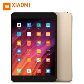 รีวิว สินค้า Xiaomi Mi Pad 3 4GB RAM 64GB ROM ☞ แนะนำ Xiaomi Mi Pad 3 4GB RAM 64GB ROM โปรโมชั่น | facebookXiaomi Mi Pad 3 4GB RAM 64GB ROM  ข้อมูล : http://shop.pt4.info/kyWsr    คุณกำลังต้องการ Xiaomi Mi Pad 3 4GB RAM 64GB ROM เพื่อช่วยแก้ไขปัญหา อยูใช่หรือไม่ ถ้าใช่คุณมาถูกที่แล้ว เรามีการแนะนำสินค้า พร้อมแนะแหล่งซื้อ Xiaomi Mi Pad 3 4GB RAM 64GB ROM ราคาถูกให้กับคุณ    หมวดหมู่ Xiaomi Mi Pad 3 4GB RAM 64GB ROM เปรียบเทียบราคา Xiaomi Mi Pad 3 4GB RAM 64GB ROM เปรียบเทียบคุณภาพ    ราคา…