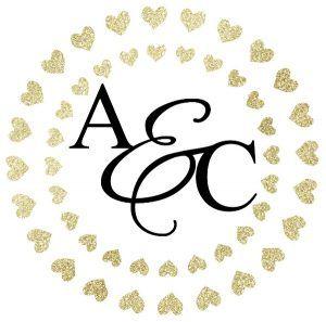 free wedding monogram generator