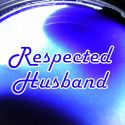 """What Does it Mean to """"Respect"""" My Husband? 