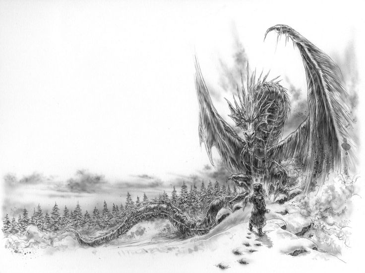 https://www.google.hu/search?q=loui royo ice dragon