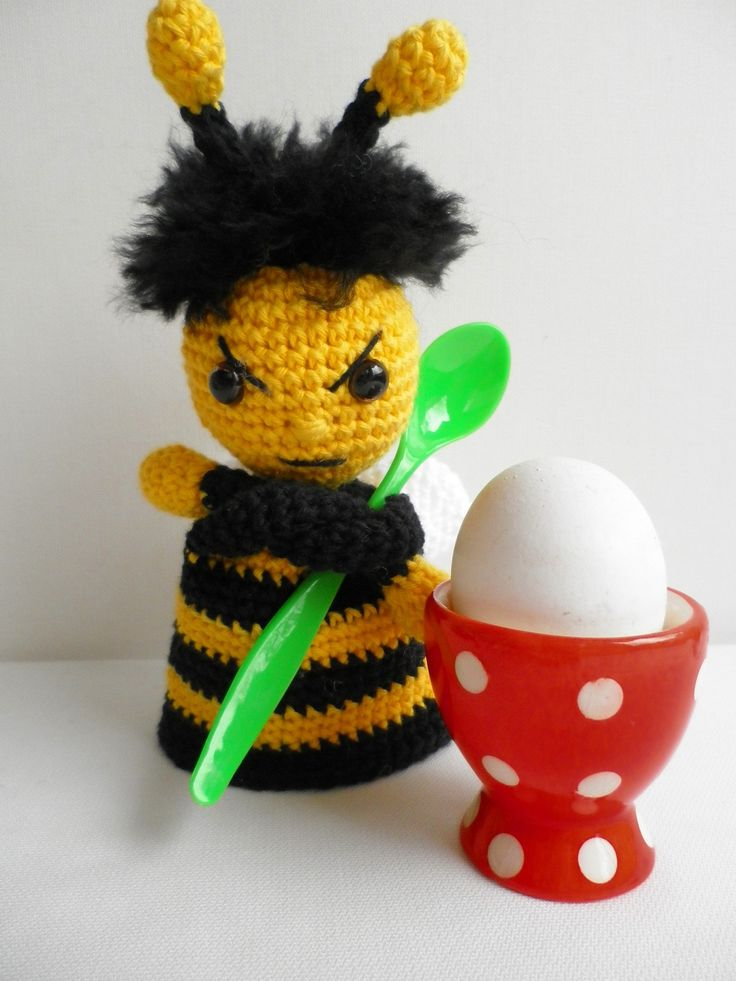 511 best crochet egg cozy images on pinterest amigurumi crochet egg cozy and knit crochet. Black Bedroom Furniture Sets. Home Design Ideas