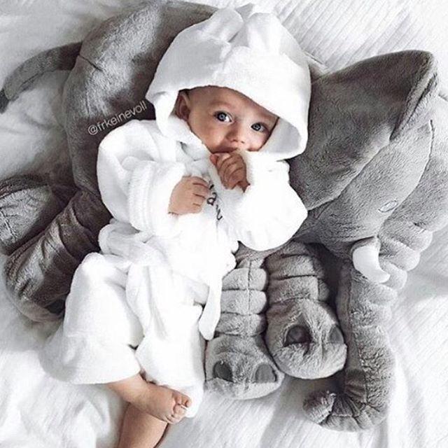 Pinterest: BabyItsKaylin ☼