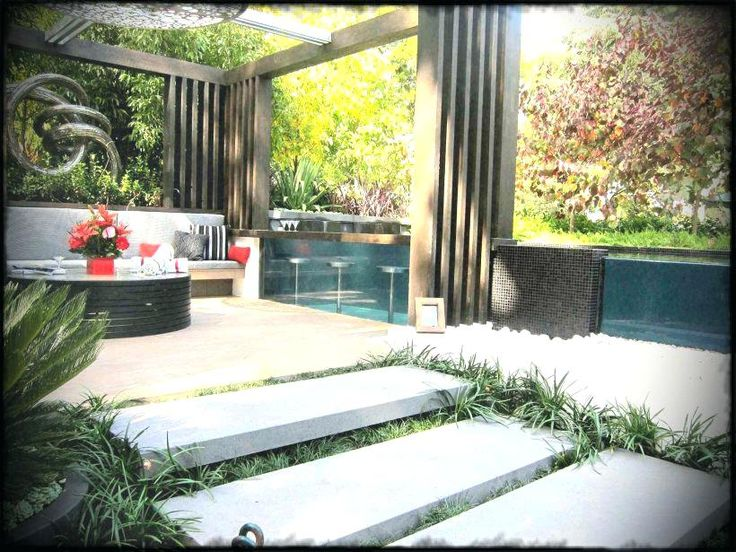 Apartment Patio Privacy Fine Shade For Beautiful Small Ideas Outdoor Cozy Backyard